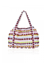 Navajo Group Shoulder Bag