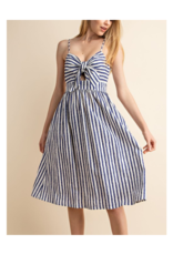 Gabbi Dress