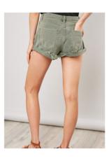 Milah Shorts