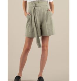 Caddie Shorts