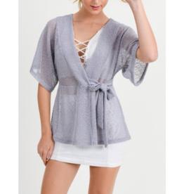 Debby Sweater