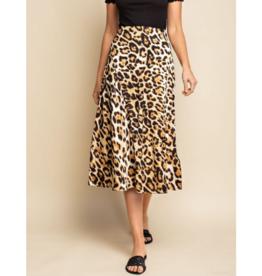 Guiliana Skirt