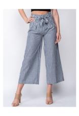 Fabrianna Pants