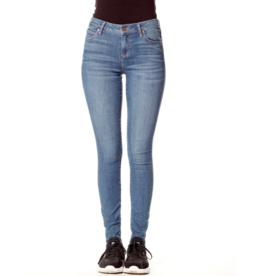 Alta Jeans
