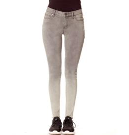 Baker Jeans