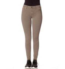 Blackmore Jeans