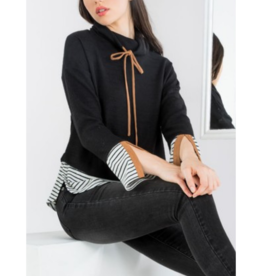 Trista Sweater