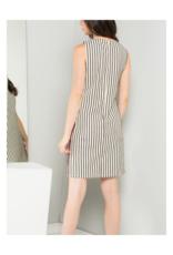 Taliah Dress