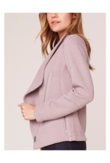 Place To Be Birch Jacket