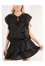 Melenie Dress