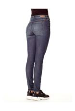 Mya Skinny Jeans