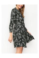 Melannie Dress