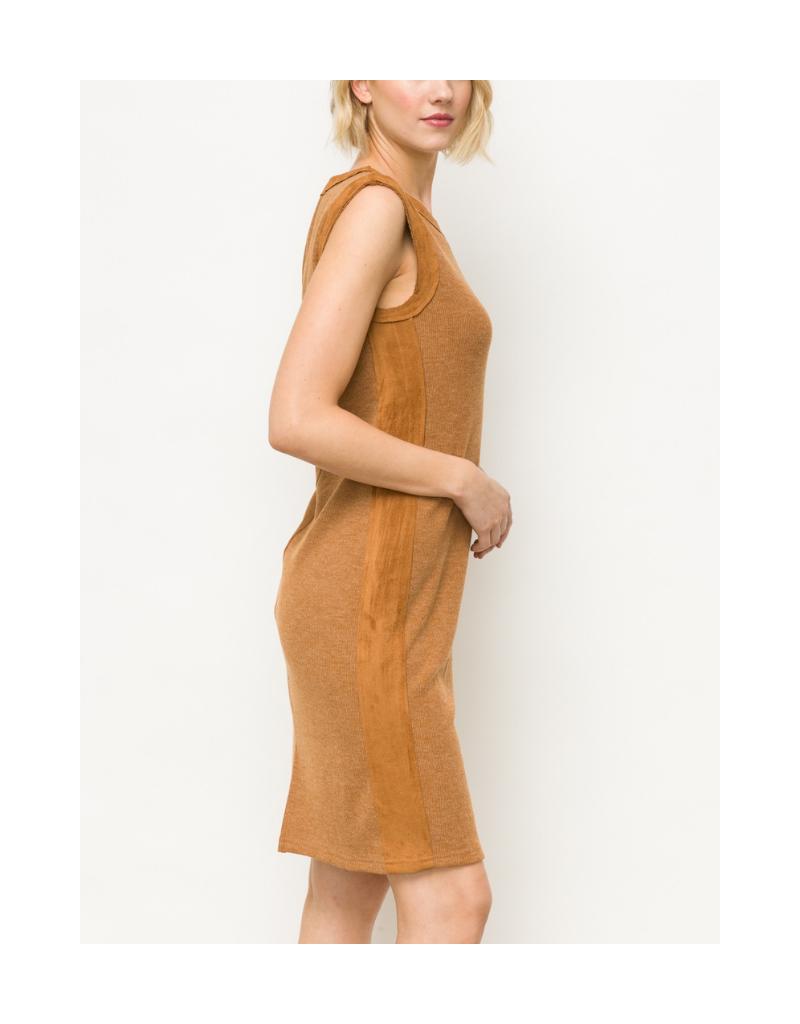 Madalynn Dress
