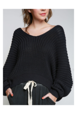 Pattycakes Sweater