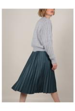 Maeve Skirt