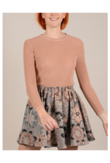Maryjane Sweater
