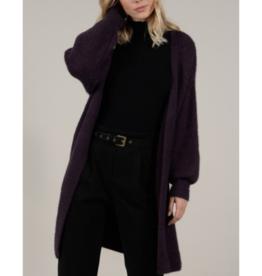 Milla Sweater