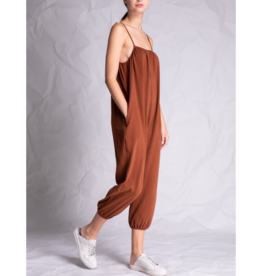 Georgina Jumpsuit