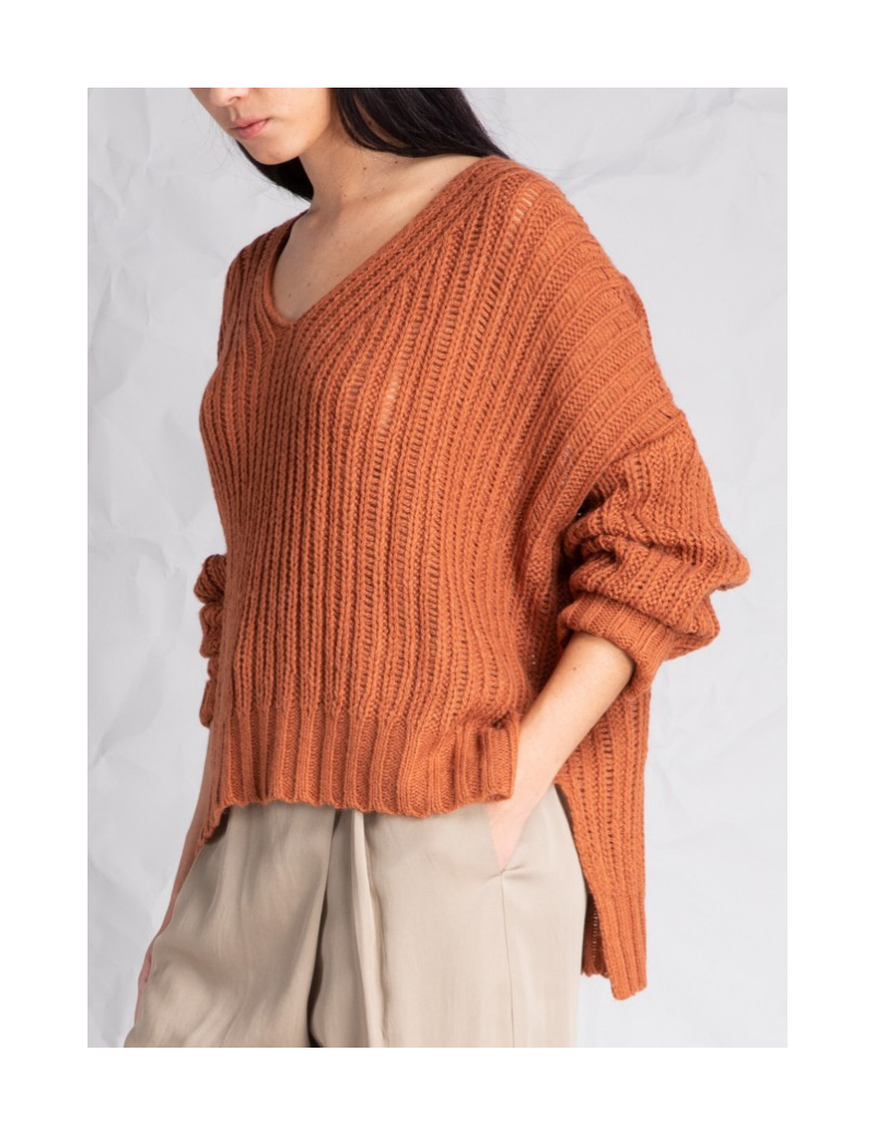Gwendolyn Sweater