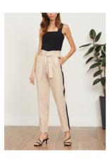 Cydney Pants