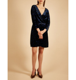 Albine Dress