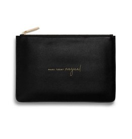 Perfect Pouch - Make Today Magical