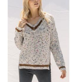Megin Sweater