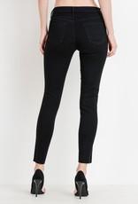 Josephine Jeans