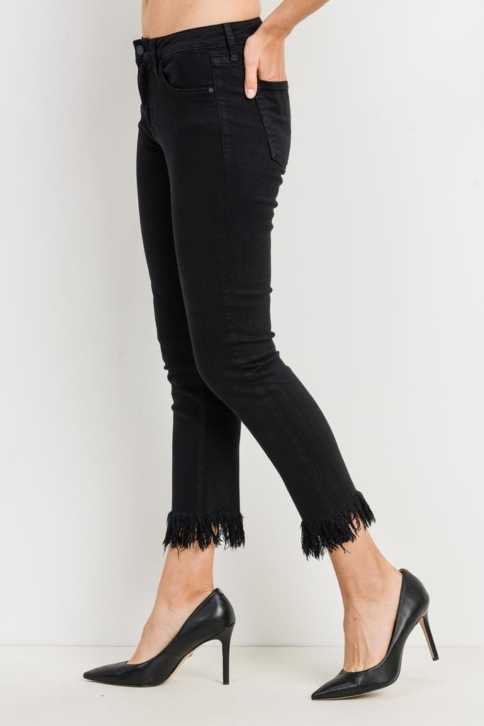 Jolene Jeans