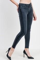 Julianna Jeans