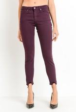 Jacey Jeans