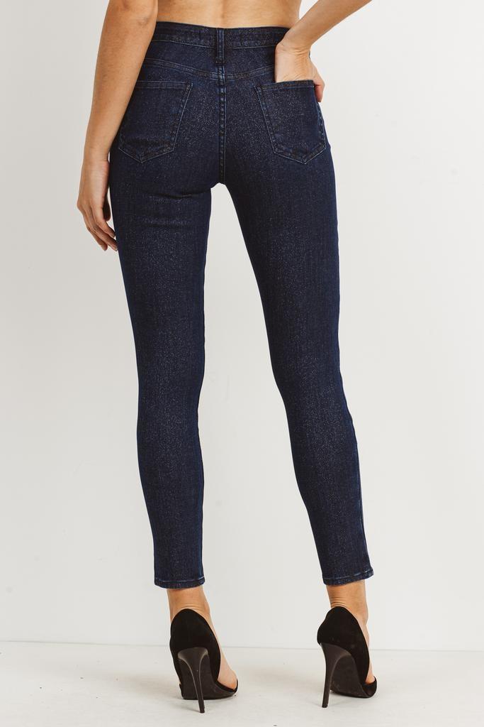 Josie Jeans