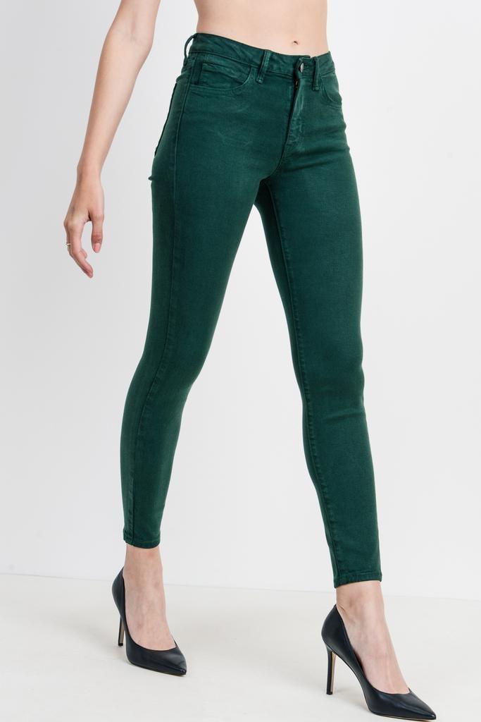 Jayda Jeans