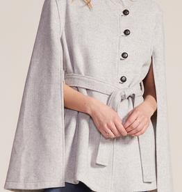 Kenzie Coat