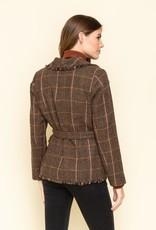 Mollee Jacket
