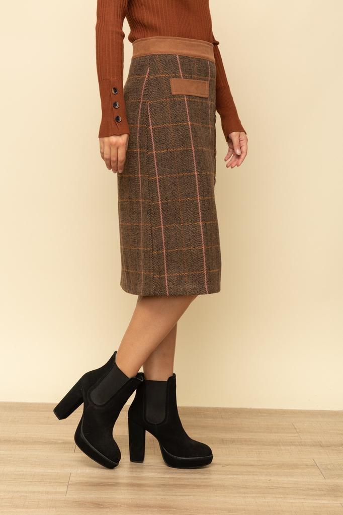 Marlee Skirt