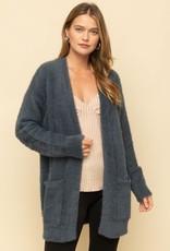 Miranda Sweater