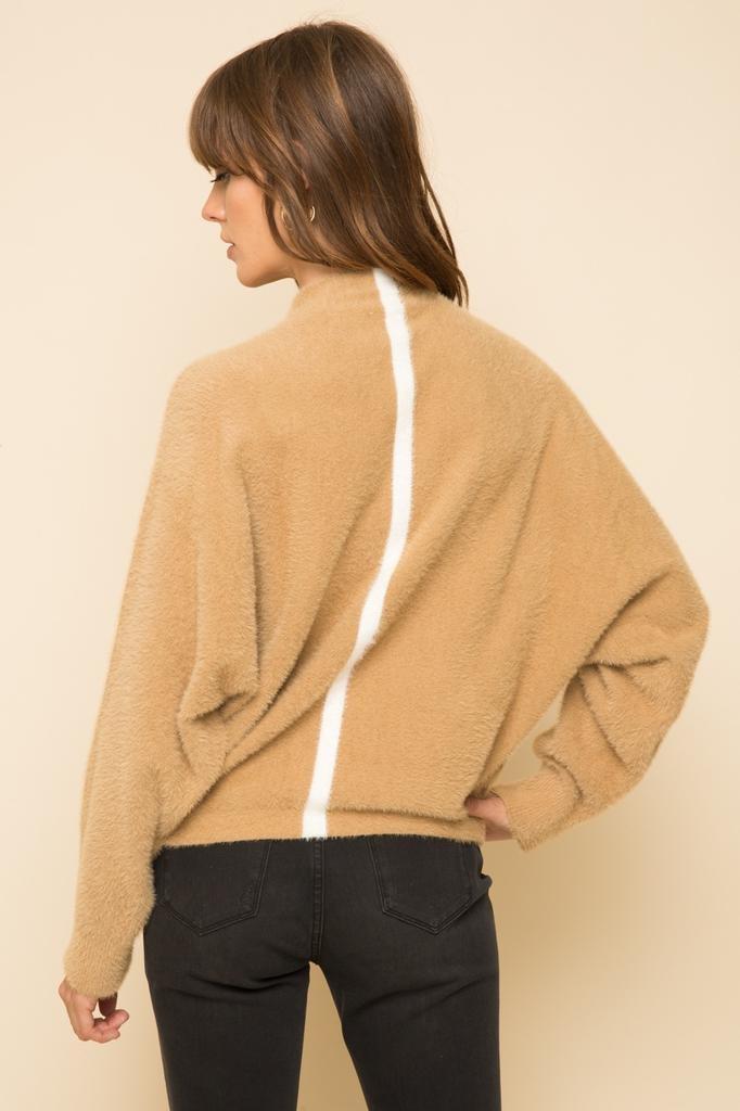 Mikayla Sweater