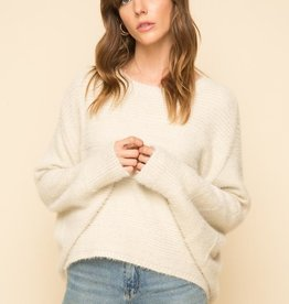 Myah Sweater