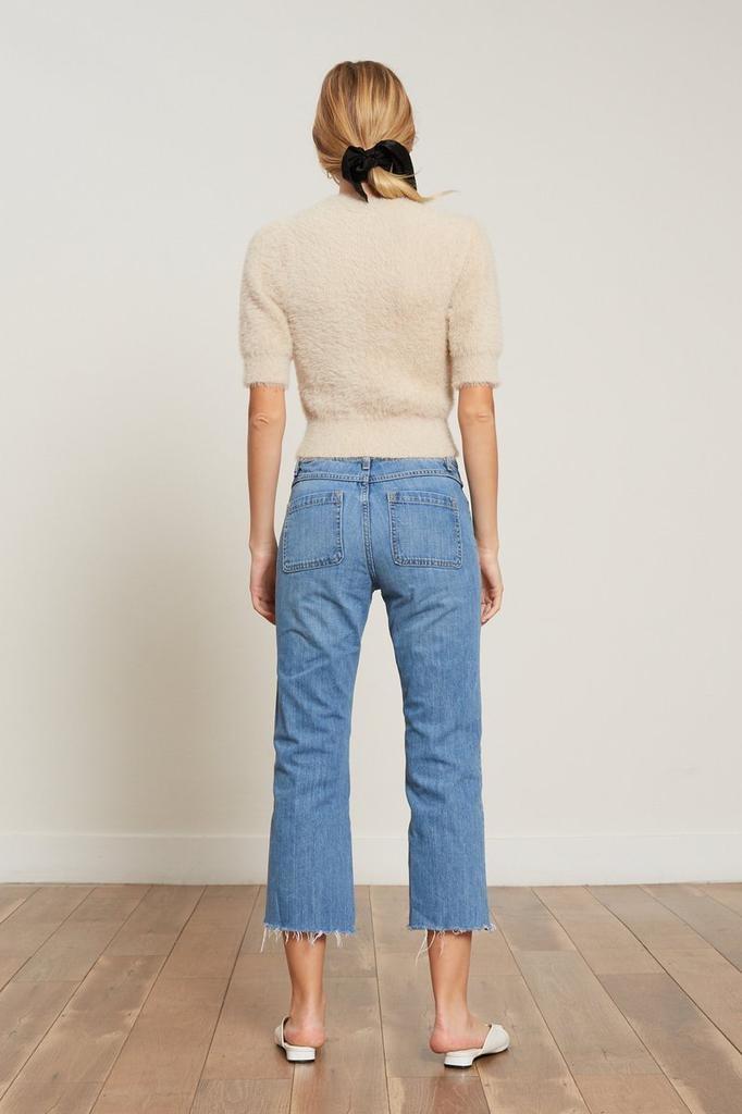 Amelie Sweater
