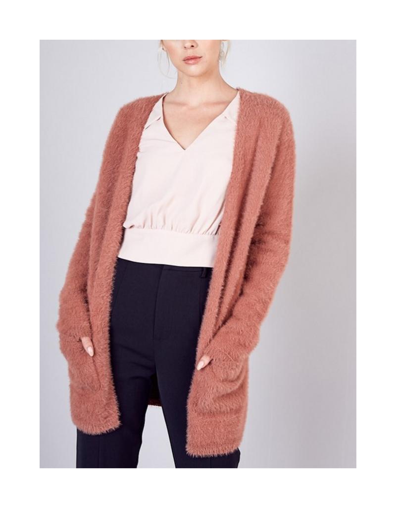 Darla Sweater