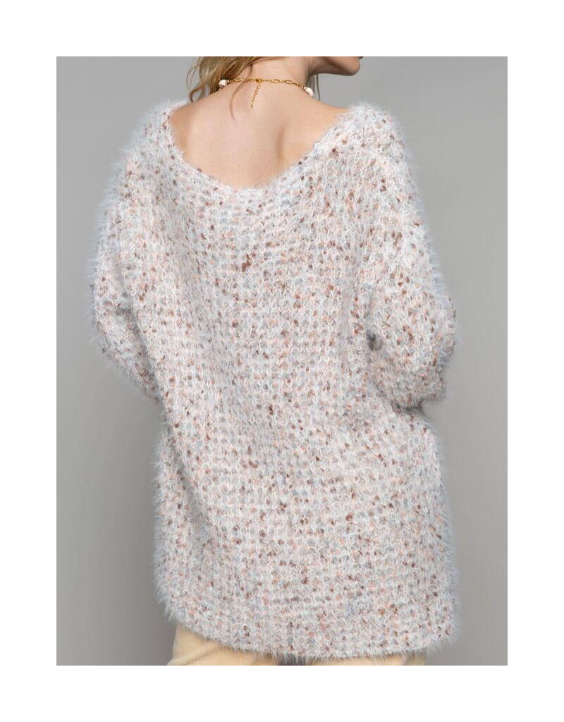Pippa Sweater