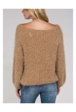 Penelope Sweater