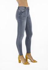 Tippy Jeans
