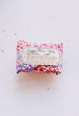 Linden Perfumed Soap