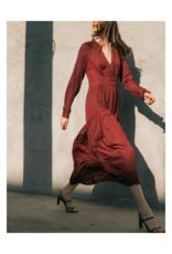 Gracee Dress