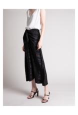Gulia Skirt