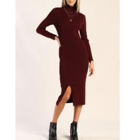 Sallie Dress
