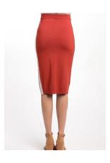 Saro Skirt