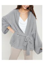 Waverly Sweater
